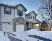 22998 E River Chase Way, Parker image