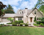 7628 Westdale Drive, Knoxville image