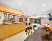 8444 Sw 103rd Ave, Miami image
