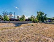 3426 E University Drive, Mesa image