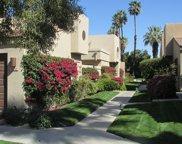 76794     Chrysanthemum Way, Palm Desert image
