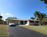 9604 NW 35th Ct, Coral Springs image