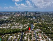 1500 SW 5th St, Fort Lauderdale image