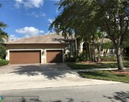 5044 Countrybrook Dr, Cooper City image