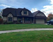 1258 Eastview Court Nw, Grand Rapids image