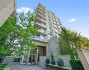 9266 University Crescent Unit 712, Burnaby image