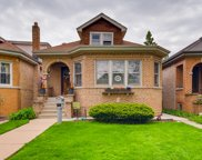 4321 North Mcvicker Avenue, Chicago image
