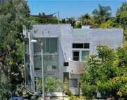 801 Westbourne Drive, West Hollywood image
