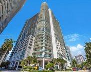 1800 N Bayshore Dr Unit #3505, Miami image