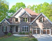 304 Gables Way, Hartwell image