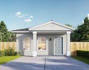 3417 Saranac Avenue, West Palm Beach image