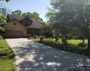 3364 East Forestview Trail, Crete image