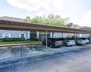 5265 E Bay Drive Unit 513, Clearwater image