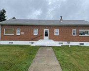 56865 County Road 35 Road, Middlebury image