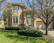 140 Panther Valley Court, Holmdel image