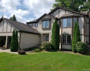 39663 SOUTHPOINTE, Harrison Twp image
