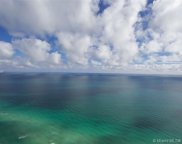 18555 Collins Ave Unit #4605, Sunny Isles Beach image