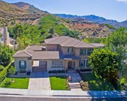 25540 MORNING MIST Drive, Stevenson Ranch image