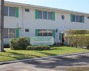 6263 NE 19th Ave Unit 1003, Fort Lauderdale image