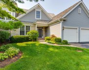 370 S Berkshire Drive, Lake Forest image