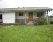 990 BARBER  DR, Creswell image