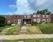 216 Cherrydell Rd  Road, Baltimore image
