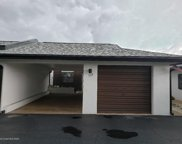 733 Palm Springs, Indian Harbour Beach image