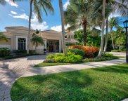 129 Saint Martin Drive, Palm Beach Gardens image