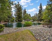 5226  Lake Knoll Lane, Fair Oaks image