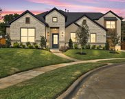 8569 Fresh Meadows Road, North Richland Hills image