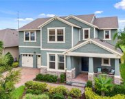 8535 Bayview Crossing Drive, Winter Garden image