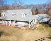 3120 Royer West Dr, Newton image