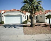 1594 Country Club Way, Bullhead City image