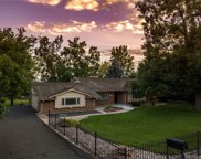 12730 W 60th Avenue, Arvada image