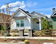 2736 Nw Ordway  Avenue, Bend image