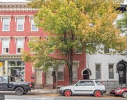 349 N Mulberry St, Lancaster image