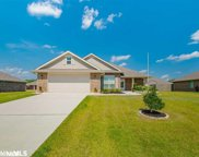 14620 Silvermere Drive, Foley image
