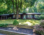 7 Tommys  Lane, Brookfield image