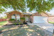 15216 Hyson Crossing, Pflugerville image