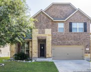 120 Tranquil View, Cibolo image