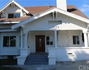 1849 W 49th Street, Los Angeles image