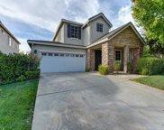 4058  Coratina Way, Rancho Cordova image