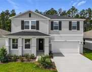 16366 Yelloweyed Drive, Clermont image
