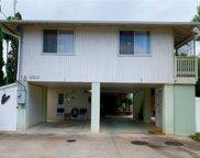 68-052 Akule Street Unit B, Waialua image