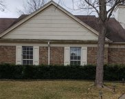 2203 Forestbrook Drive, Garland image