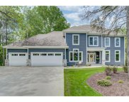 773 Wildridge Court, Mahtomedi image