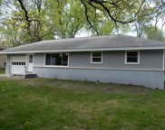 1863 103rd Avenue NW, Coon Rapids image