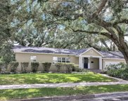 4602 W Lowell Avenue, Tampa image