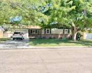 1212 Ridgewood  Drive, Garden City image