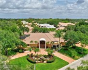 1811 Colonial Dr, Coral Springs image
